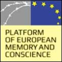 Platform of European Memory and Conscience